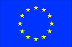 Emblème UE