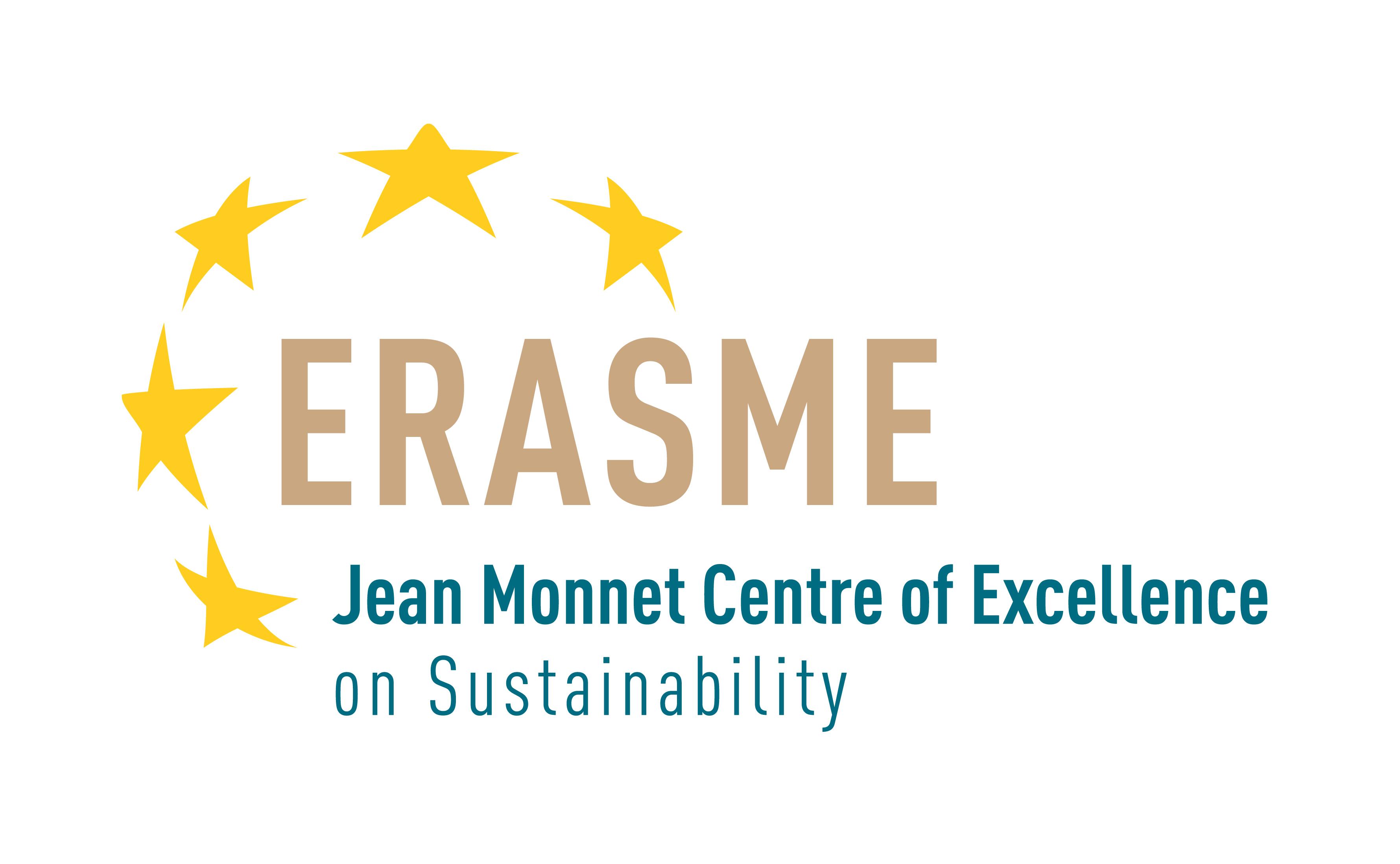 logo-Centre d'excellence Jean Monnet sur le développement durable
